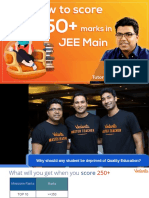 How+to+Score+250++in+JEE+MAIN+2019.pdf