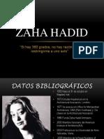zahahadid-130207203921-phpapp02