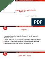 DIGIHUM Presentation - 6-11-2018.pptx