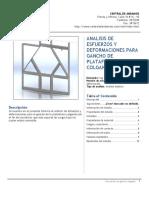 2. GANCHO COLGANTE ANDAMIOS.pdf