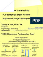 TOC-Project-Management.ppt