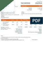 Calon-5_2018-12-11.pdf