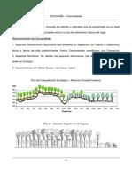 Ecología_Comunidades_2.pdf