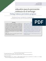 Programa Prevencion VP.pdf