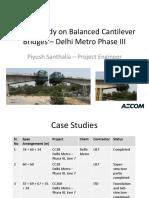 315247388-A-Case-Study-Delhi-Metro-Phase-III-Balanced-Cantilever-Bridge.pdf