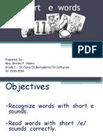 short e sound.pdf
