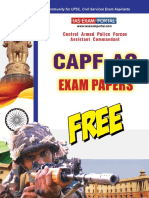 UPSC CAPF-AC PAPERS - IAS EXAM PORTAL.pdf