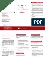 ra_8353_briefer.pdf