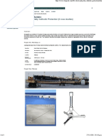 74378479-Dock-and-Jetty-Cathodic-Protection-Case-Study.pdf