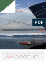 Marine and Coastal Engineering (2)
