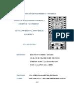 parametros abioticos 2