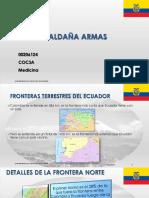 Gianny Saldaña Deber2 PowerPoint