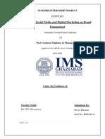 Sip Report Bm-018111