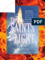 The Saints in Light