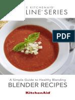 Pro-Line-Recipes.pdf