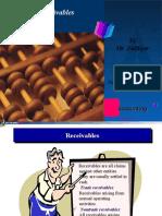 accountsreceivable-111203102203-phpapp01.pdf