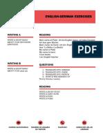 English_German.pdf