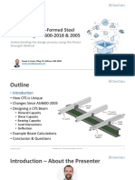 2019-02-20-ClearCalcs-CF_OPTIMISED.pdf