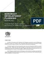 Butuan-BDP-Manual2.pdf