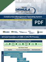 Document Management System EDS 2019.07.11