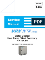 ESiE15-09-Service-manual-watercooled-VRV_English.pdf