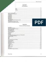 AVIATION METEOROLOGY.pdf