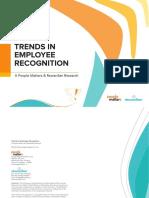 Rewardian_Employee Recognition Trends_India_2018.pdf