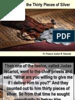 20071028 Judas Iscariot 2