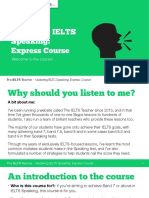 5.1 Mastering IELTS Speaking PDFebook.pdf