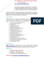 420082813-Electrical-and-Electronics-Engineering-An-International-Journal-ELELIJ.docx