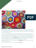 Attic24_ Hexagon How-to.pdf