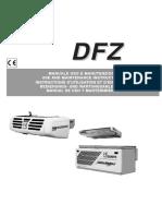 Zanotti DFZ