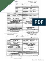 ADMELEC Drop Request.pdf