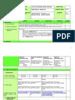 Q1-Grade-8-Music-DLL-Week-2 (1).pdf