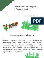 331067341-HR-Planning-Recruitment-pdf.pdf