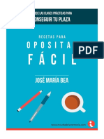 RecetasParaOpositarFacil.pdf
