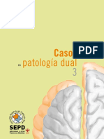 casos patologia dual