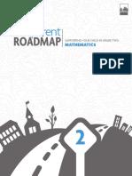 Math Grade 2.pdf