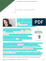 Agilidade Emocional – Susan David, Ph.D _ Blog da Psicologia Unimar.pdf