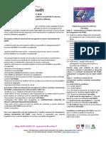 Standardul ISO 45001