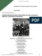 lou andreas-salomé _ A CASA DE VIDRO.pdf