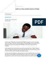 OTIN  Your network is a very useful source of data.pdf