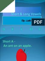 short vowel sounds.pdf