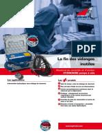 FPHCOESVACUMF60 (1).pdf