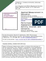 ASCHBACHER Performance Assessment.pdf