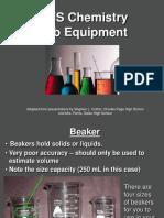 1-140916105327-phpapp01.pdf