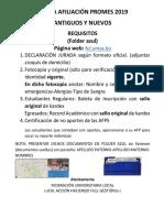 requisitos PROMES (1).pdf