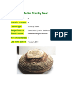 Tartine Country Loaf 08 40 s