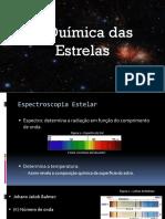 The stars chemistry.pptx