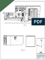 PLANO EMPRESA.pdf